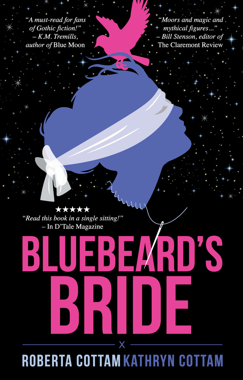 Bluebeard-800px