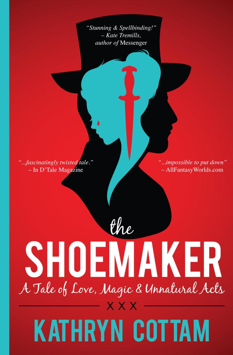 The_Shoemaker_Cover_for_Kindle
