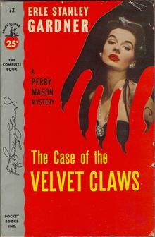 220px-CaseoftheVelvetClaws1953paperback
