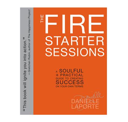 Firestarter_Sessions_Softcover_420x400_v2