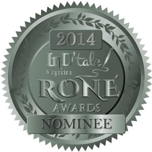 2013_rone_nominee_640